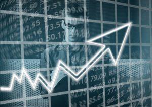 finanza trend