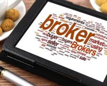 tablet broker