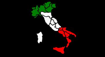 Come sarà l'economia italiana nei primi sei mesi del 2020?