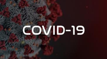 FMI: l'economia globale perderà 13 trilioni a causa della pandemia di coronavirus