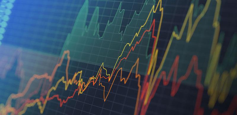 Trading di azioni vs Forex trading